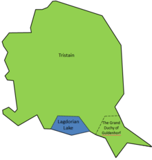 Tristain