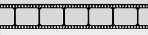 File:FilmSrip.jpg