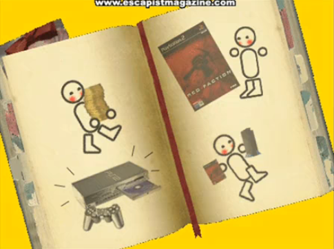 File:Red Faction Guerrilla 1.png