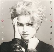 Madonnaalbum.jpg