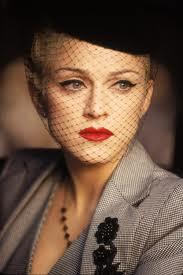 File:Madonna 1994.jpg