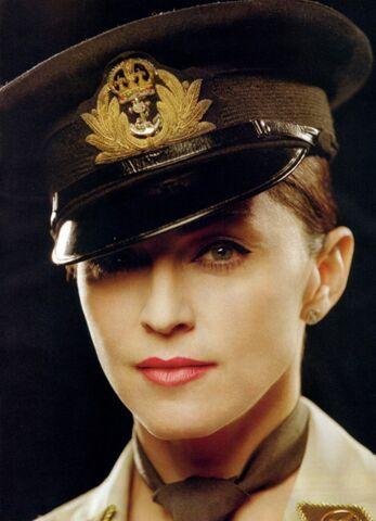 File:Madonna 2003.jpg