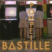 Pompeii Bastille.jpg