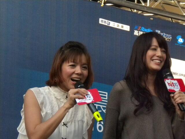 檔案:江語晨&cherry54.JPG