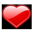 檔案:Nuvola apps package favorite.png