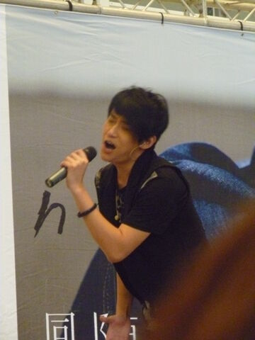 檔案:陳乃榮 (12).JPG