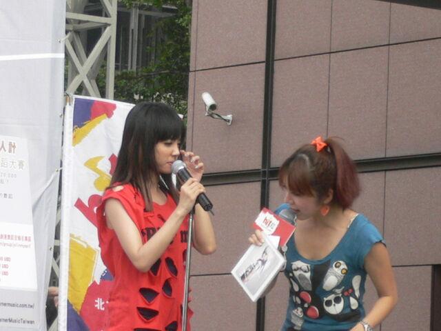 檔案:Jolin&Cherry8.JPG