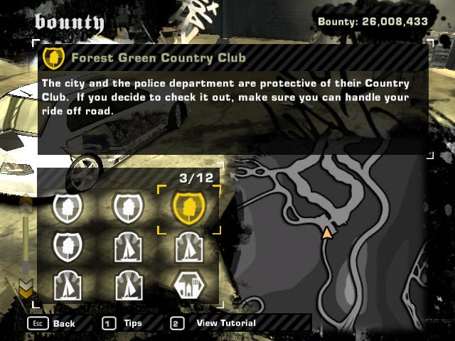檔案:Forest Green Country Club.jpg