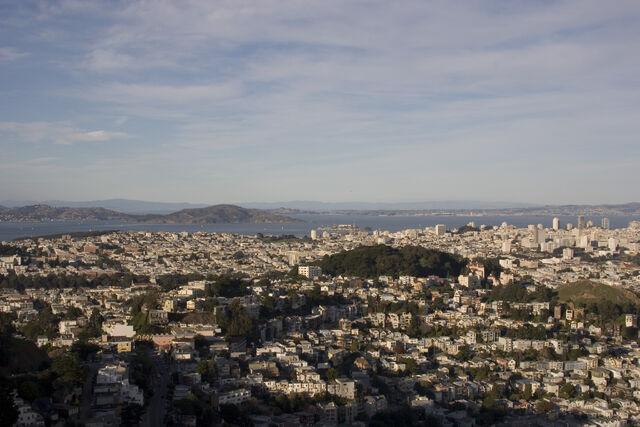 檔案:City view2.jpg