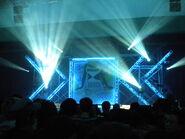 演唱會現場2