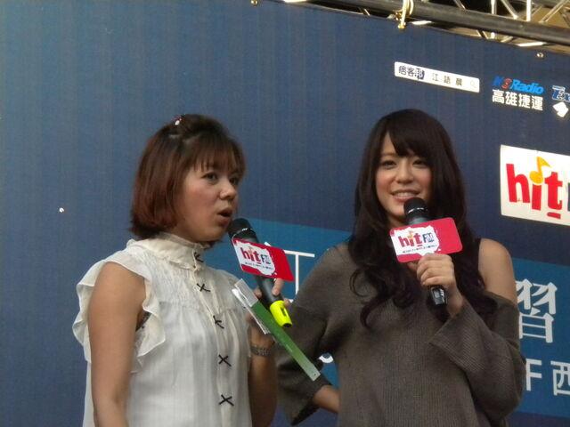 檔案:江語晨&cherry60.JPG