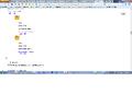 2013年10月30日 (三) 16:59的版本的缩略图