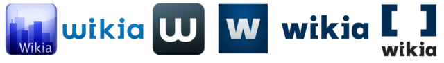 File:Wikia Evolve.png
