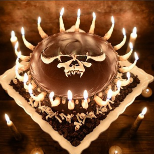 File:Cake2.png