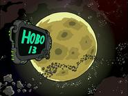 Hobo 13 (Planet)