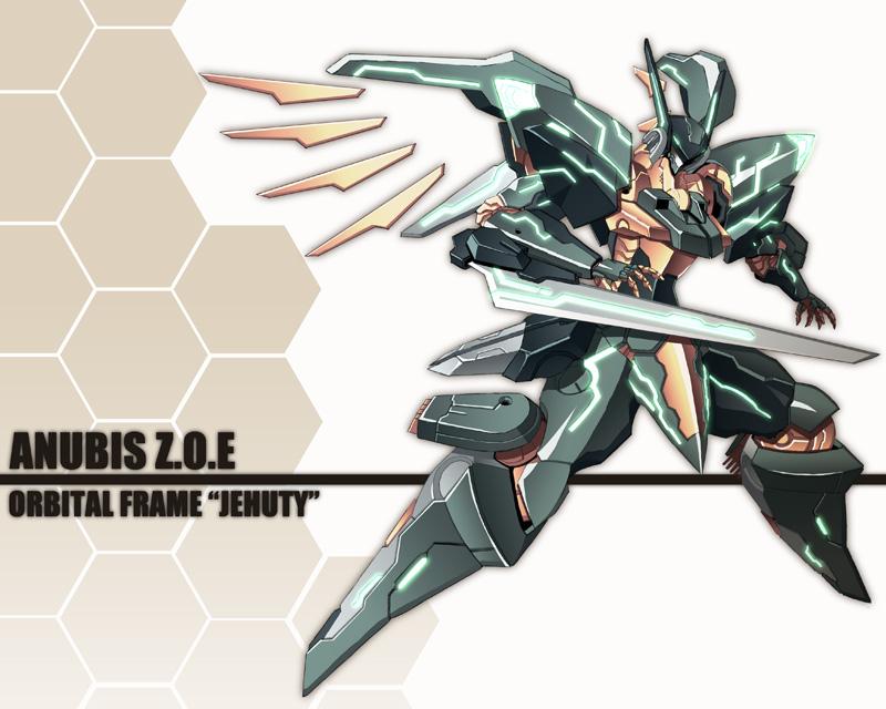 Zenkai Knights Mecha Game Latest?cb=20100918003955