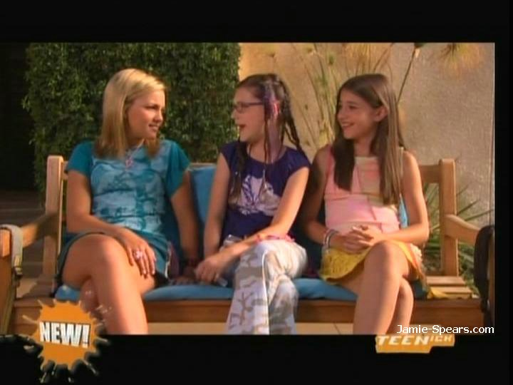 zoey 101 logan and quinn start dating Icarlycom is on michael and logan's computer when zoey and quinn walk into their room to tell  logan and quinn start secretly dating in this  like zoey 101,.