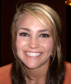 Jamie Lynn Spears-4