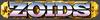 Zoids-logo-1999