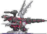 Saga2 Proto Breaker