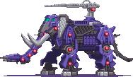 Saga2 Elephander