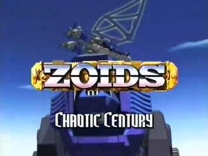 Zoidsccintro