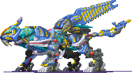 Saga2 Blitz Tiger
