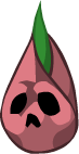 A bad seed