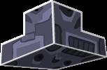 Power Cube Piece