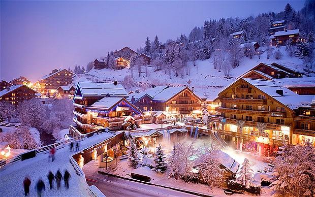 File:Giant ski resort.jpg
