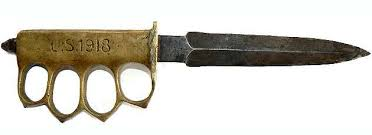 File:Trench knife.jpg
