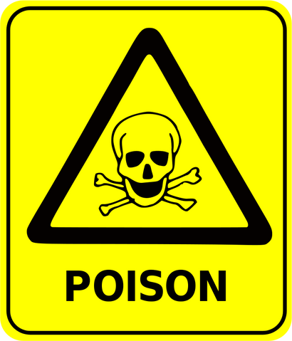 File:Safety sign poison.png