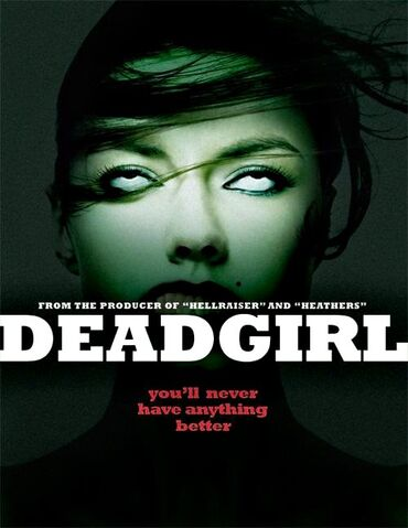 File:Deadgirl.jpg
