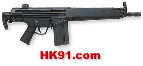 File:HK91.jpg