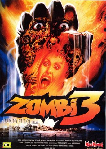 File:Zombie Flesh Eaters 2.jpg