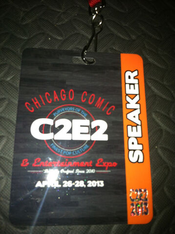 File:C2e2thingie.jpg