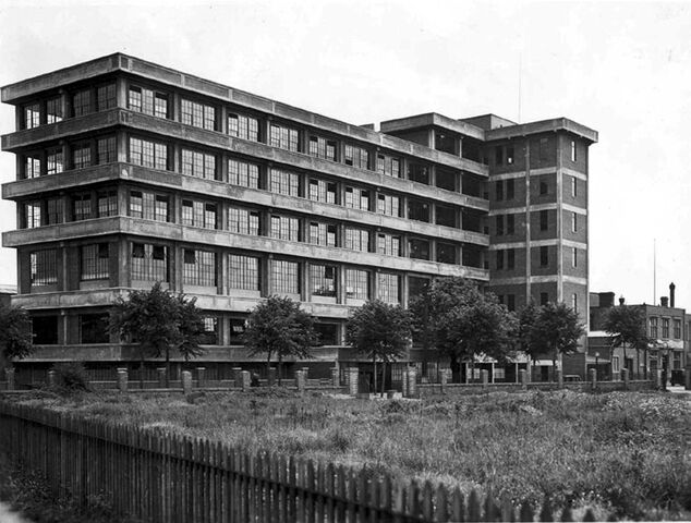 File:1939OfficeBlock.jpg
