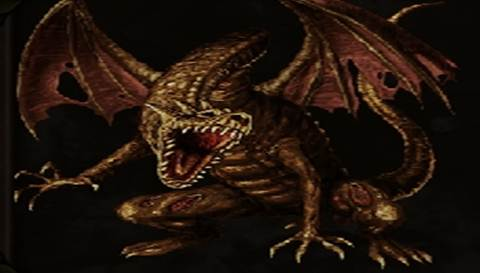 File:Zombie Dragon.jpg