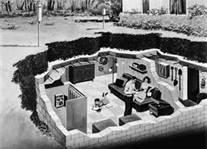 File:Bomb shelter.png
