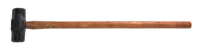 File:Resin sledge hammer-1-.jpg