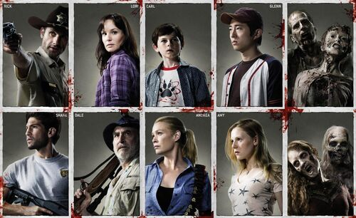 The-Walking-Dead-the-walking-dead-15760941-1748-1070