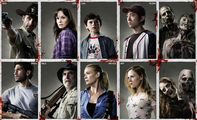 File:The-Walking-Dead-the-walking-dead-15760941-1748-1070.jpg