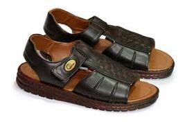 L sandels