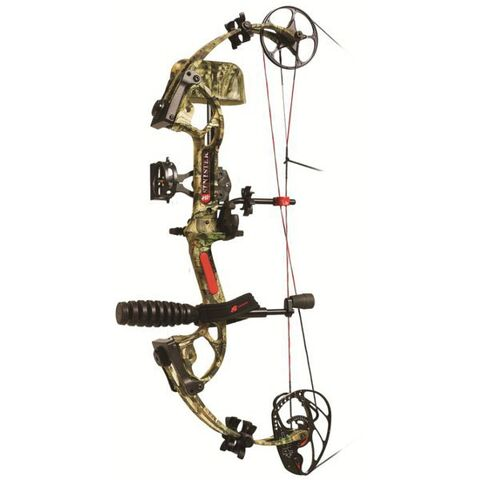 File:Modern Compound Bow.jpg