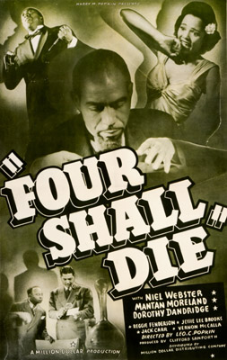 File:Four Shall Die 1940 Poster.jpg
