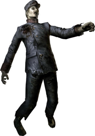 File:Zombie Resident Evil 0 HD Remaster.png