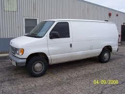 File:Ford.jpg