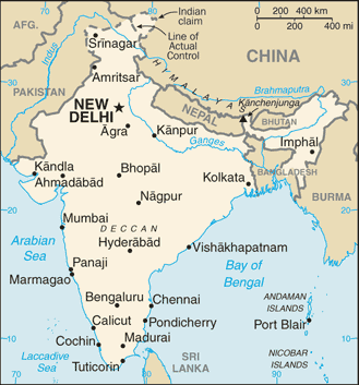 File:India-CIA WFB Map.png