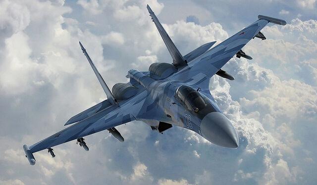 File:Pic giant 051515 SM Su-35-Flanker.jpg