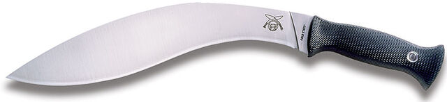 File:San Mai Gurkha Kukri-Kraton Handle-Secure-Ex Sheath-CS-35ATCJ.jpg